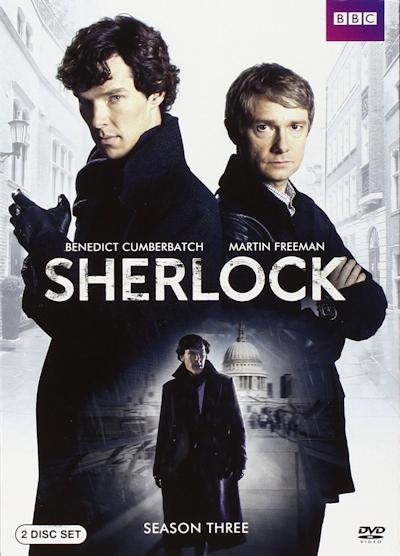 sherlock tv series season episodes